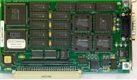 (165) SuperMac Spectrum Power 1152