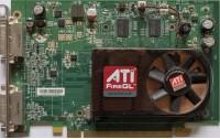 ATI FireGL V3600