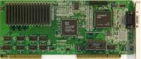 Graphics Ultra Pro VLB
