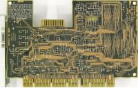 (645) Compaq Advanced VGA rev.L