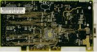 (703) Revolution 3D 4MB SGR AGP