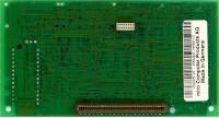 (430) 86C868-P module