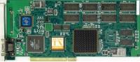 (604) Force inc. 3DE-TurboTX