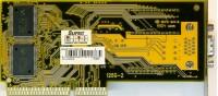 (196) Super Grace V2200/8M 126G-2