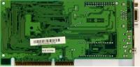 (378) Fastware AG260G