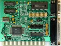 (192) FCC:FKG455CT-6040R