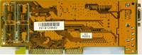 (223) A4-S6326TV-C1