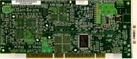 (201) Sun XVR-500 rev.C
