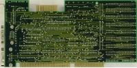 (933) TVGA8816CSC2