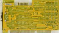 (950) VGA-16T/89C rev.C