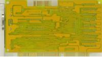 (951) XP6684F