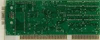 (958) Surf Media T9258 rev.A1