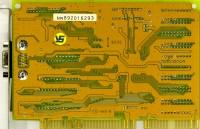 (486) Syne FCC ID: ILLTS4HV