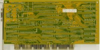 (869) ENHANCED VGA rev.E