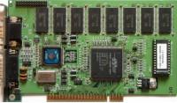 IXMicro Twin Turbo-128M2