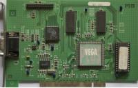 Spea V7-Vega Plus V2