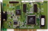 Spea V7-Vega Plus V1