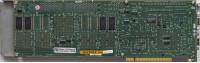 DEC PowerStorm 4D50T (MSMT406)