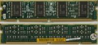 16MB Texture memory MSMT290