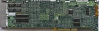 Intergraph Intense 3D Wildcat 4105