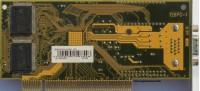 Axle PCI HQ