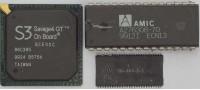 Innovision chips