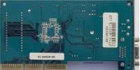 Apollo ASVGB1-8M