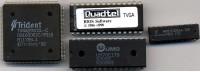 TVGA8900CL-C chips