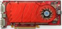 Sapphire Radeon X1900 GT