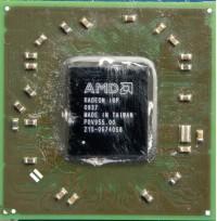 AMD 760G Northbridge