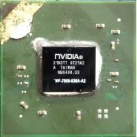 NVIDIA GeForce 7050 PV