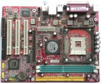 MSI P4MAM2-V