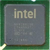 Intel G31 Southbridge
