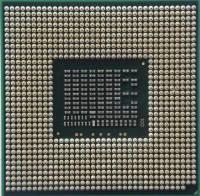 Intel Core i5-2520M