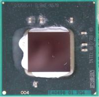 Intel Atom N570