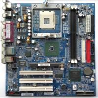 IBM P48P6603 motherboard