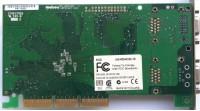 Millennium G450 16MB DDR