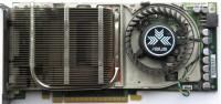 Asus EN8800GTS/HTDP/320M/A