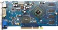 Asus N6600/TD/128M/A