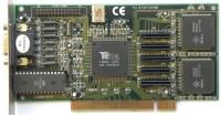 Tseng ET6000