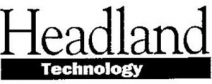 Headland Technology Inc. / G2 / Video7